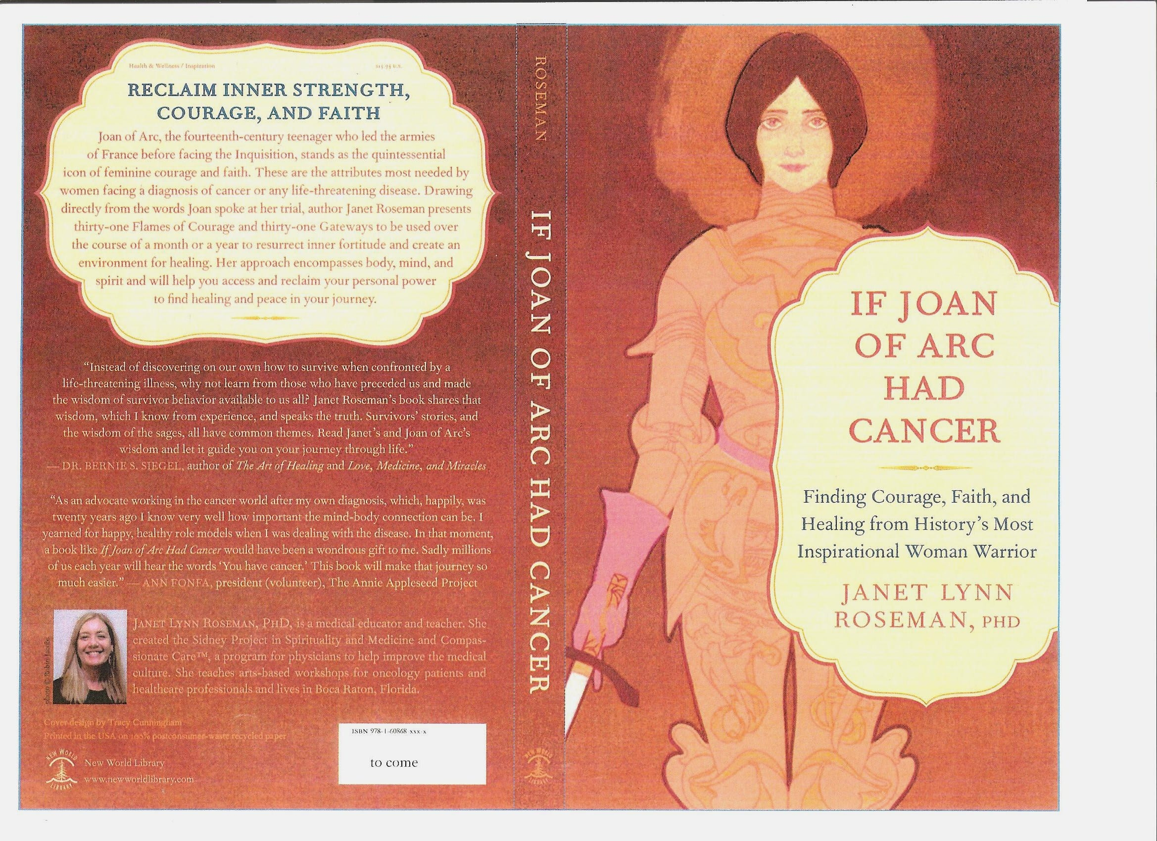 joan of arc full cover 001