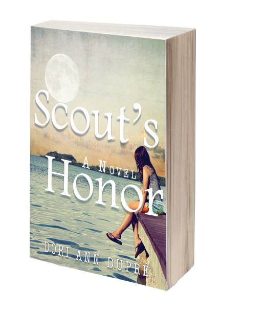 Scouts Honor Image