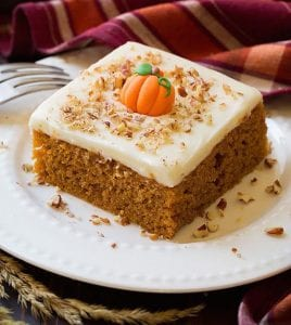 pumpkin-bars-002